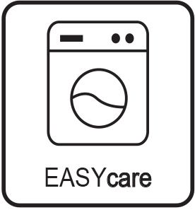 Tecnología EASYcare